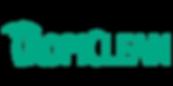 TropiClean_logo-1.png