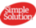 simple_solution-logo.png