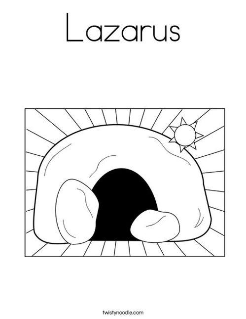 lazarus_coloring_page_png_468x609_q85.jp