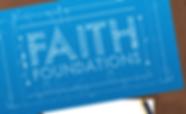 Faith Found Media.png