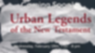 Urban Legends.png