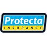 Protecta Insurance.png