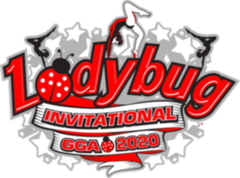 Lady Bug Invitational 2020.png