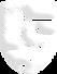 PORSCHE for sale 911 cayenne turbo cayman boxster
