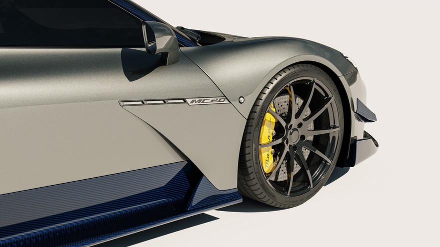 MC20 x ARIA Carbon by 7 Design House.jpg