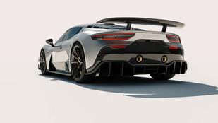 Maserati MC20 ARIA Carbon Aero kit by 7 Designs.jpg.jpg
