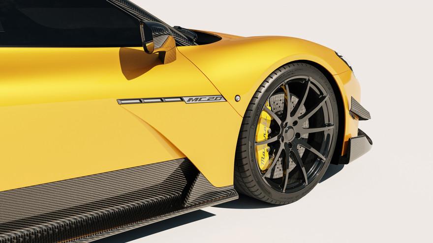 Maserati MC20 ARIA Carbon Aero kit by 7 Designs.jpg