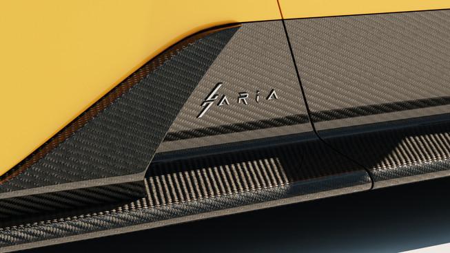 MC20 with ARIA Carbon Aero by 7 DESIGN HOUSE.jpg