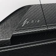 MC20 ARIA Aero Kit
