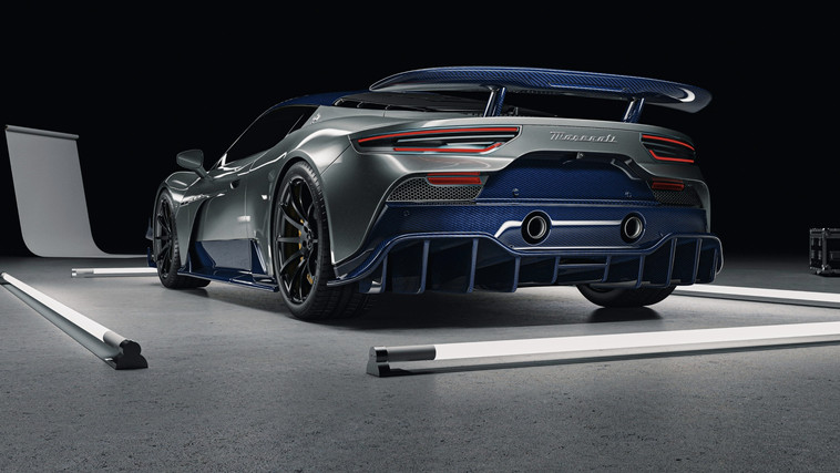 7 Designs, ARIA Carbon Aero Kit for MC20 by 7 Design House.jpg