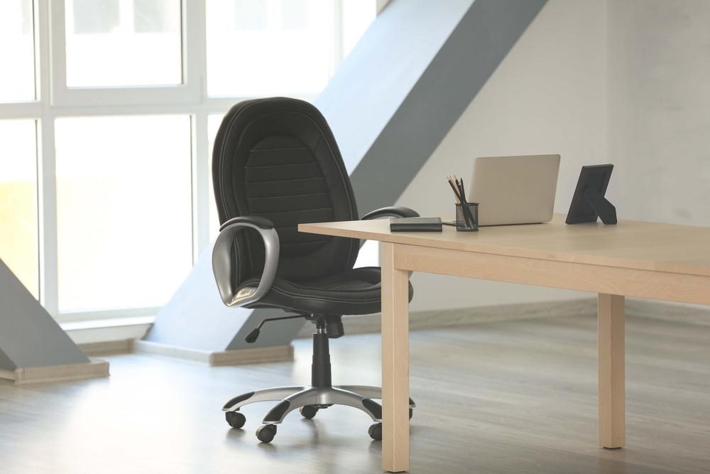Do i need an office chair