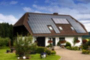 Solar-Panels-Cottage.jpg