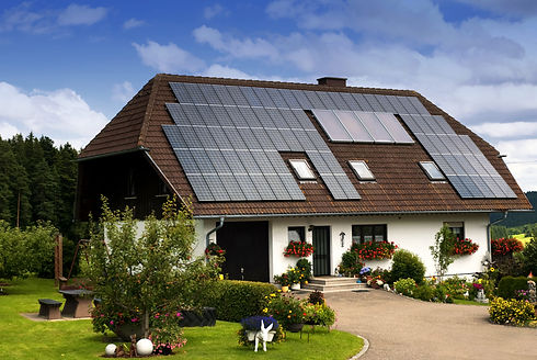 Solar-Panels-Cottage.jpg