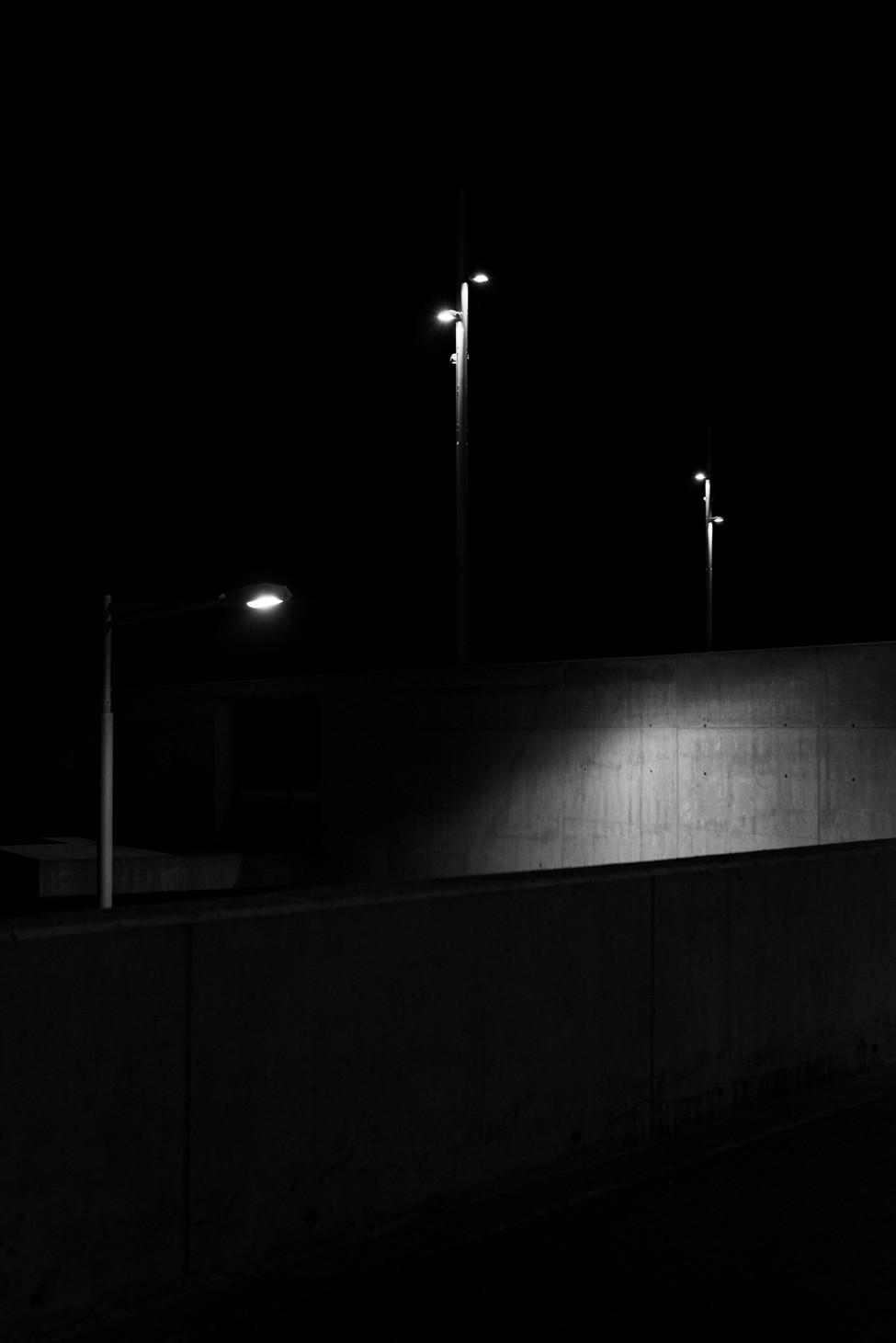 7DSC_4794-1.jpg