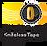 3M_Endorsed_Installer_Knifeless_Emblem_e