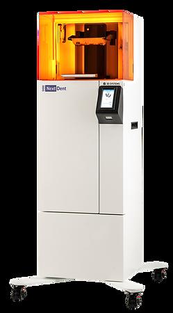 NextDent 5100 3D Printer