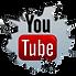 imagen-de-youtube-png-8.png