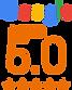 pngjoy.com_google-review-logo-transparen