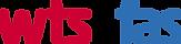 wts-fas-logo-rgb Kopie-01.png