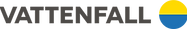 Vattenfall_rgb_Zeichenfläche 1.png