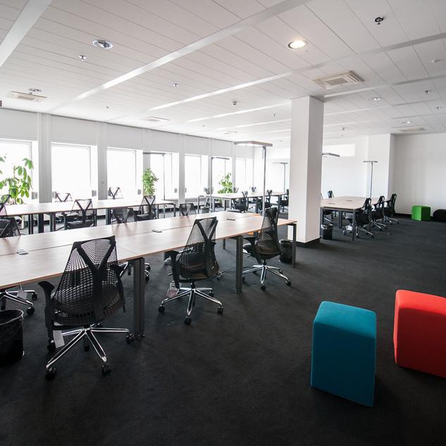 berlin-service-office