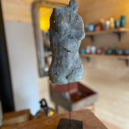 sculpture.jpeg