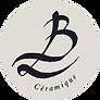 Lydie-Céramique-5x5.tif