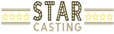 Star Casting Leeds UK Casting Agency