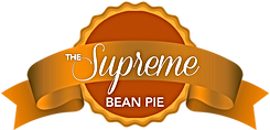Supreme Bean Pie Logo_rev1_Final_dark_ed