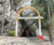 วัดถ้ำช้างเผือก