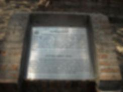พระที่นังไกรสรสีหราช จังหวัดลพบุรี