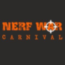 Nerf War Carnival.jpg