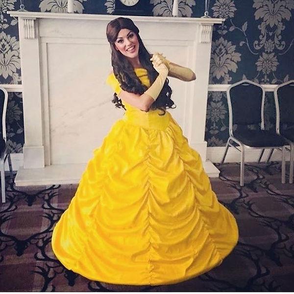 brucnh with belle.jpg