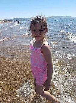 ayr beach.jpg