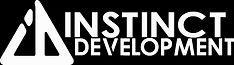Instinct inverted logo.jpg