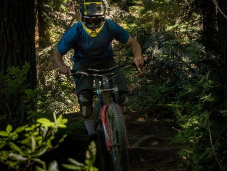 BC Downhill Race Season Announced