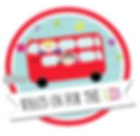 New logo fb.jpg