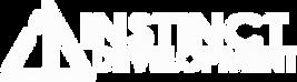 Instinct inverted logo.png