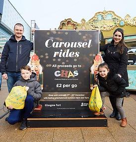 Glasgow Fort Blog Cover.jpg