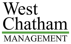 West Chatham Management Logo