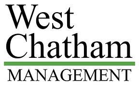 Logo Huge - Left.png
