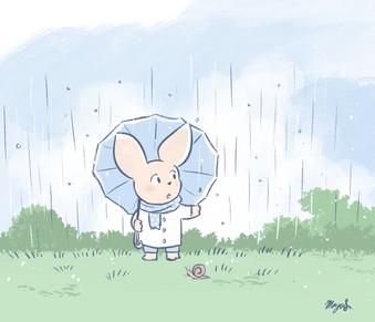 rainwithsnail.jpg