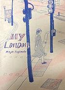 mylondon_cover.jpg
