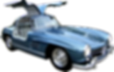 blue-gullwing-cutout.png
