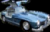 blue-gullwing-cutout.png