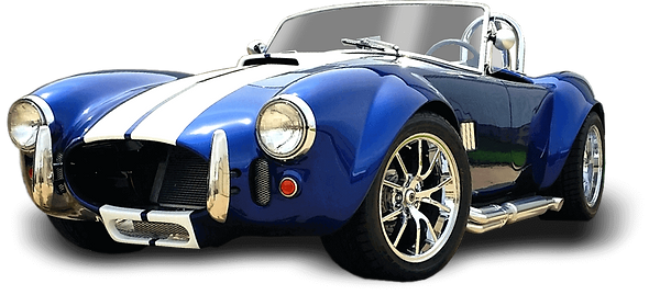 Classy chassis car wash biloxi ocean springs gulfport pascagoula 3 self service facilities 2 touchless automatic car washes 1 quick lube and 2 conveyorized express washes conveniently located in harrison and jackson solutioingenieria Choice Image