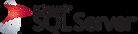 toppng.com-sql-server-logo-1807x450.png