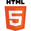 HTML5_logo_and_wordmark.png