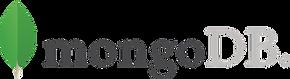 MongoDB-Logo-5c3a7405a85675366beb3a5ec4c