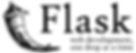 1280px-Flask_logo.svg.png